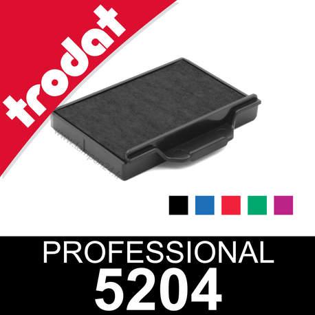 Cassette encrage Trodat Professional 5204