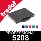 Cassette encrage Trodat Professional 5208