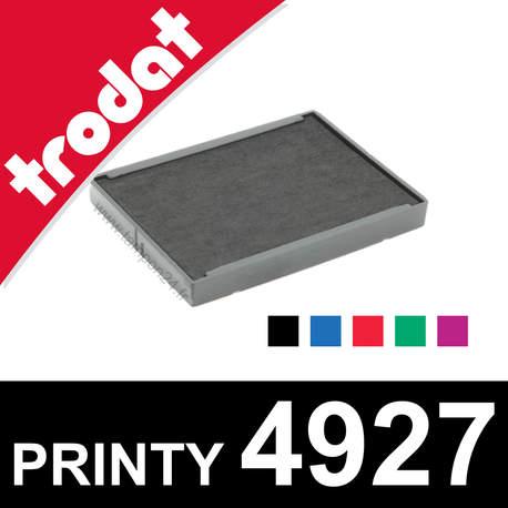 Cassette encrage Trodat Printy 4927