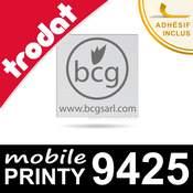 Empreinte Trodat Mobile Printy 9425