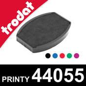 Cassette d'encrage pour Trodat Printy 44055